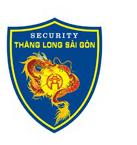 Bảo Vệ Thăng Long Sài Gòn
